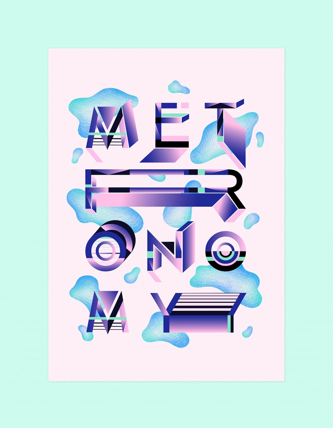 Antoine Laurent 05 — Metronomy