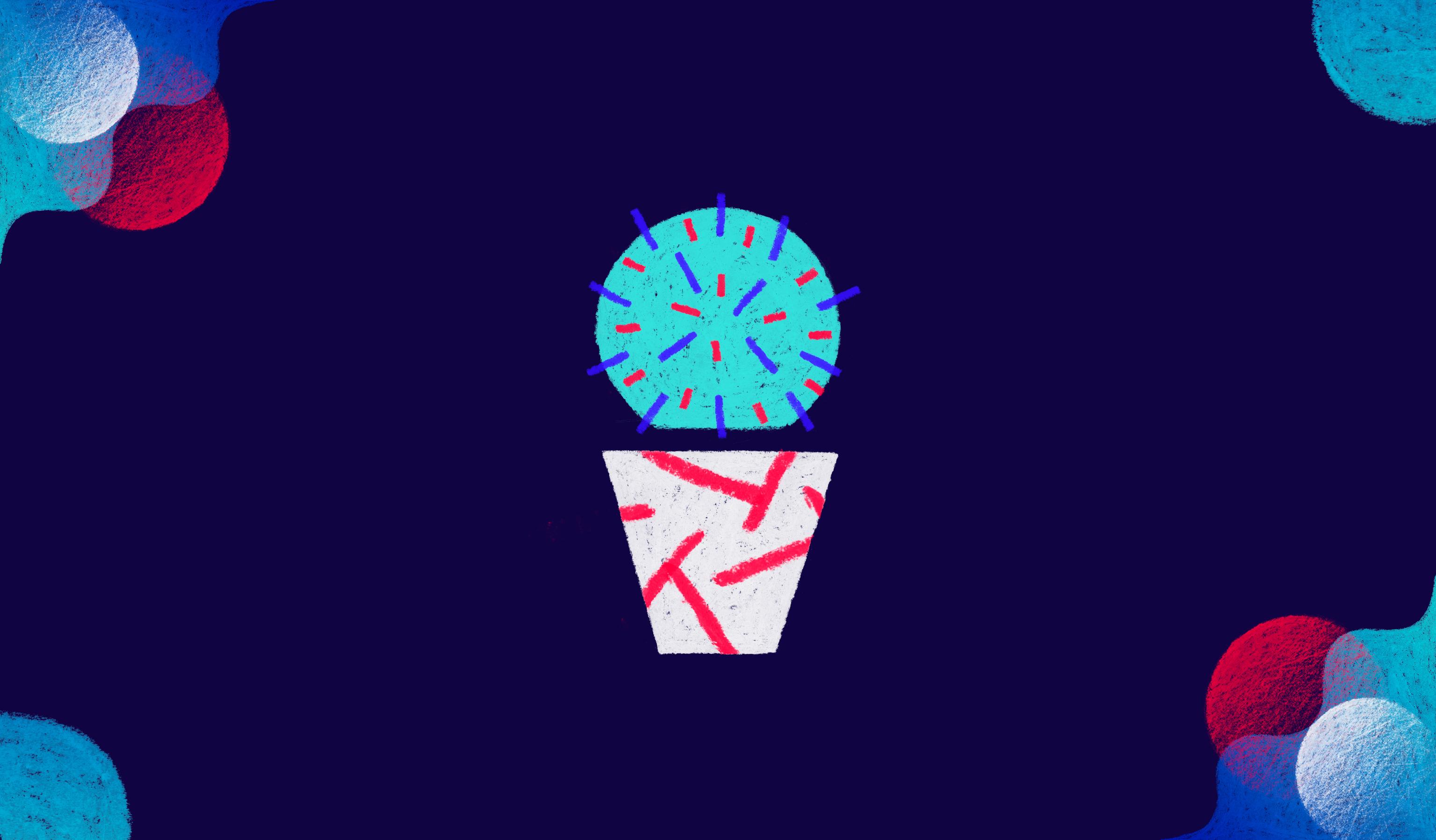 Antoine Laurent— Graphic Design Antoine Laurent